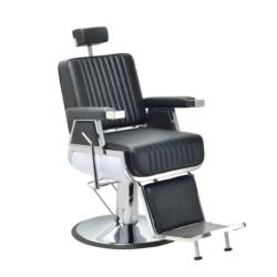 Przykładowy fotel - DOSTĘPNY NA ZAMÓWIENIE