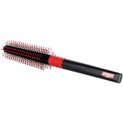 Uppercut Quiff Roller Szczotka do włosów