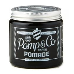 Pomp&Co Pomade 113g