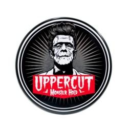 Uppercut Monster Hold 70g