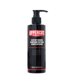 Uppercut Everyday Shampoo Szampon 240ml