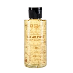 Pan Drwal Steam Punk szampon do brody 150 ml