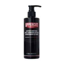 Uppercut Everyday Conditioner odżywka 240ml