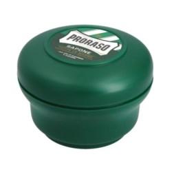 Proraso Green Mydło do golenia 150g