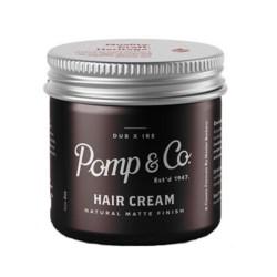 Pomp&Co Hair Cream 113g