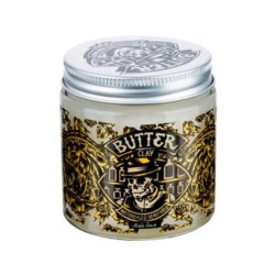 Pan Drwal pomada Butter Clay 120g