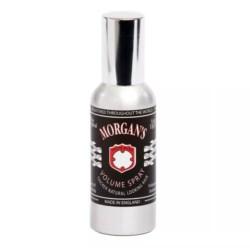 Morgan's Volume Spray nadający objętości 100 ml