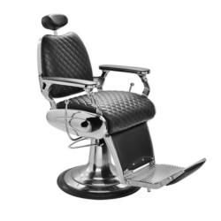 Fotel BOND HW-092-MZ010-031