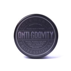 Lockhart's Anti-Gravity matowa pasta 105g
