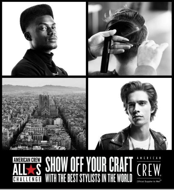 aerican-crew-live