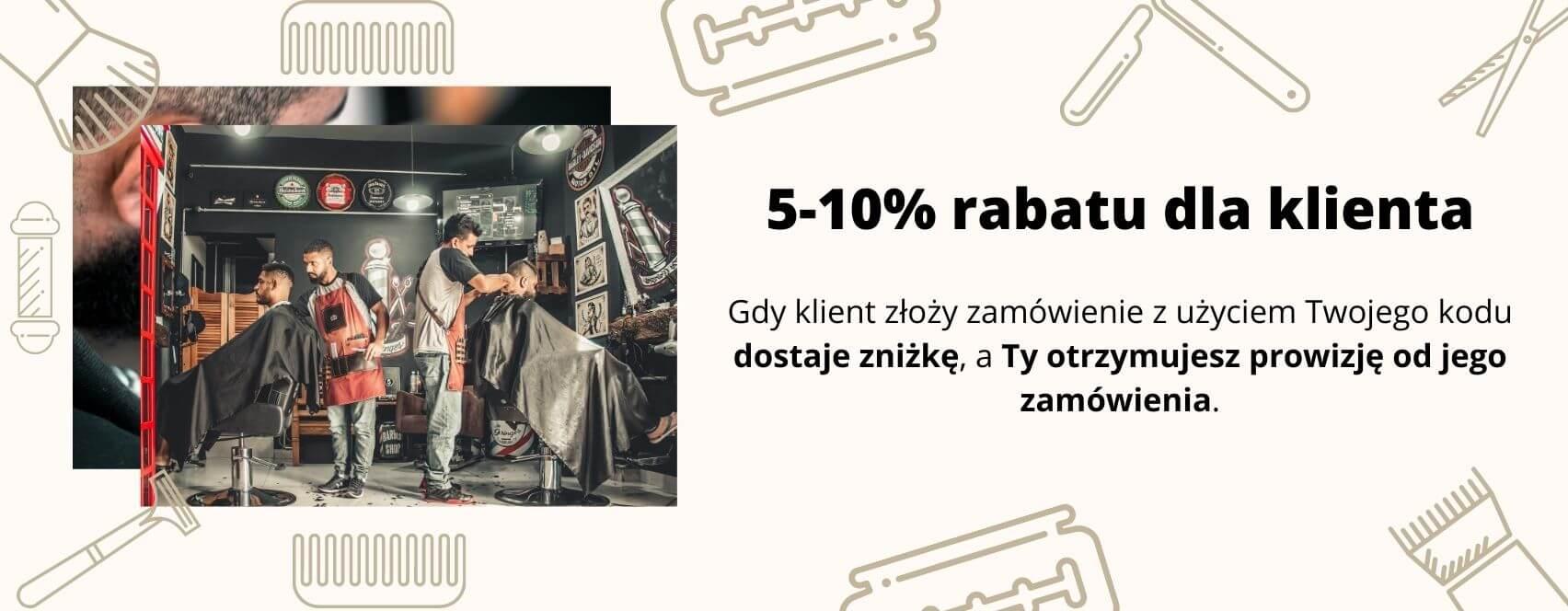 Zalety programu ambasadorskiego
