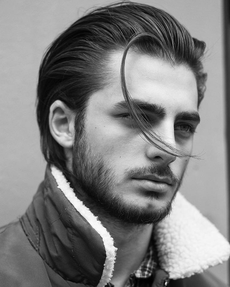 kolejne mity dotyczące brody