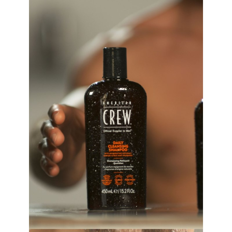 american-crew-szampon-cleanser