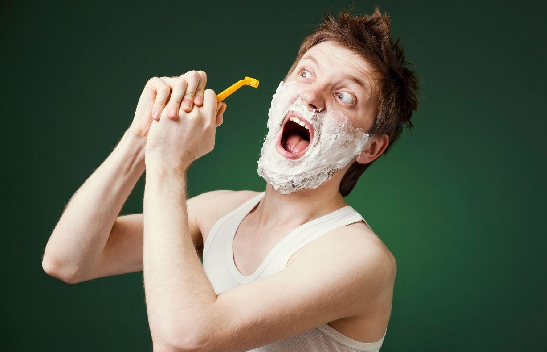 golenie-zarostu
