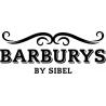 Barburys by Sibel