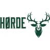 Horde Wild