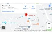 Puławska