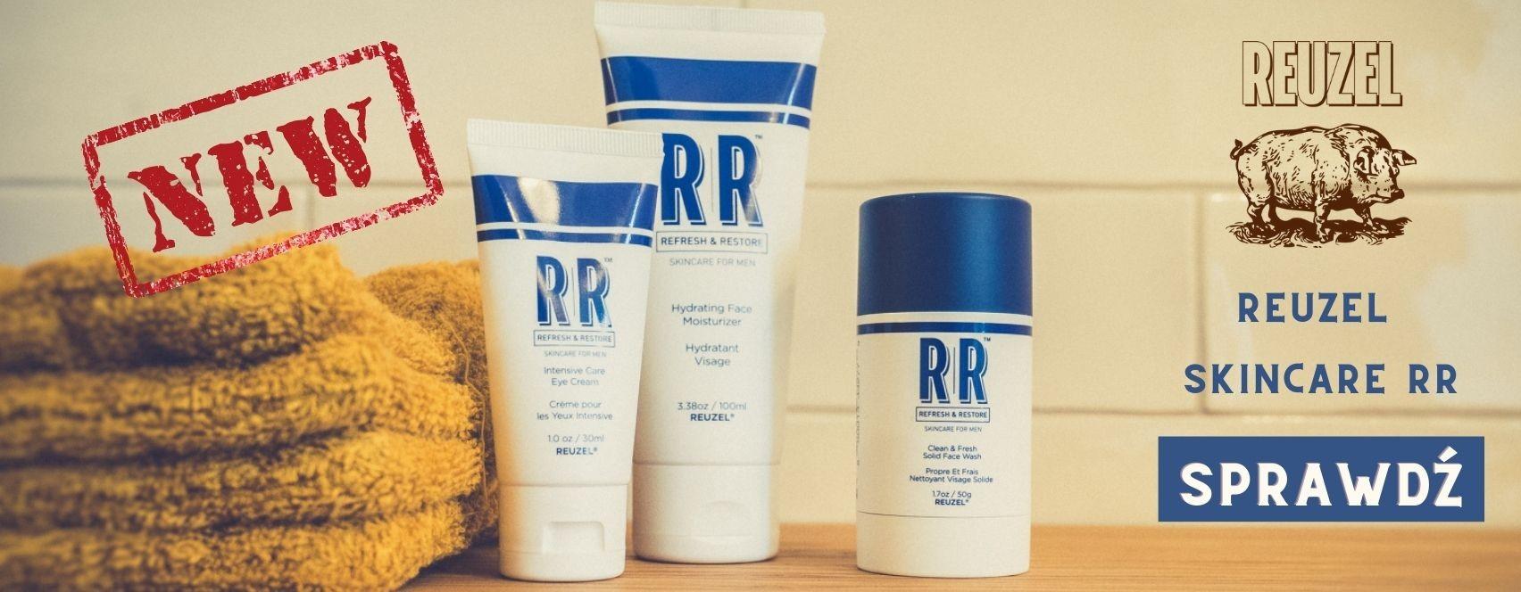 Reuzel_Skincare_RR